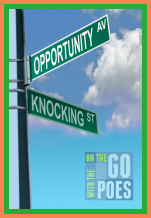 Opportunities!