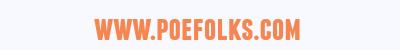 wwwpoefolkscom 2