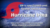EBI Closed