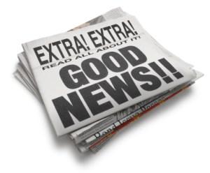 good-news-on-newspaper-headline
